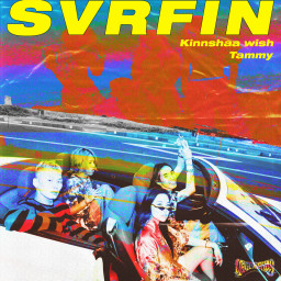 SVRFIN