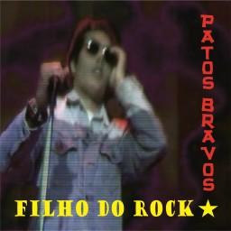 Filho do Rock
