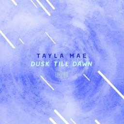 Dusk Till Dawn (The ShareSpace Australia 2017)