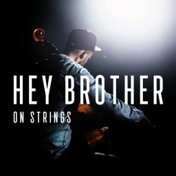 Hey Brother (Short Version)