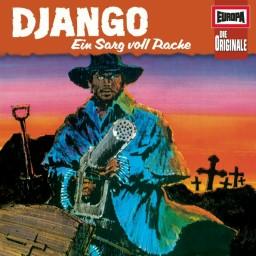 064 - Django - Ein Sarg voll Rache (Teil 13)