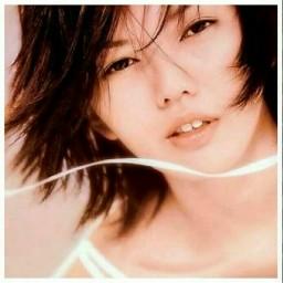遇见 - Yu Jian