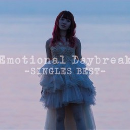Emotional Daybreak