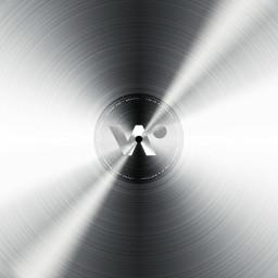 Superlove (feat. Oh Wonder) [Chet Porter Remix]