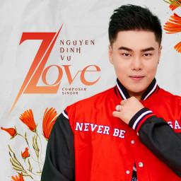 7 Love