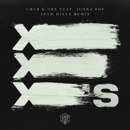 X's (Seth Hills Remix)