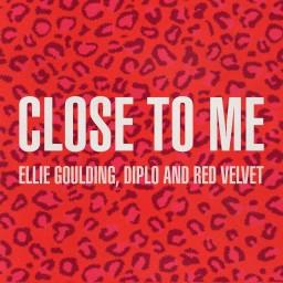 Close to Me (Red Velvet Remix)