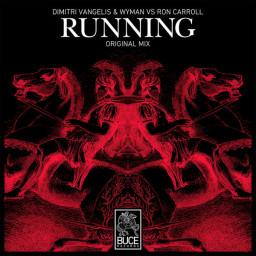 Running (Radio Edit)