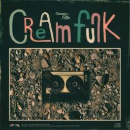 Cream Funk (feat. 크림빌라)
