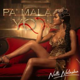 Pa' Mala Yo
