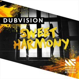 Sweet Harmony (Extended Mix)