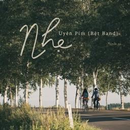 Nhẹ (Nhắm Mắt Thấy Mùa Hè OST)