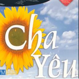 Tinh Cha