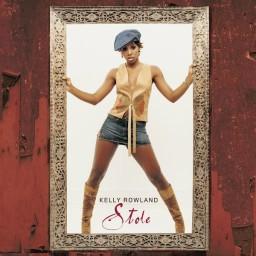 Stole (D. Elliott Dreambrotha Mix)