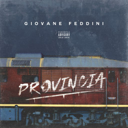Provincia (prod. Spenish)