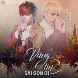 Vững Tin Sài Gòn Ơi