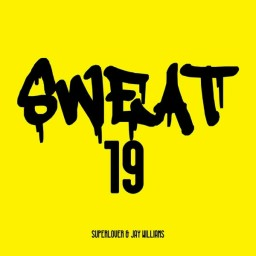 Sweat 19 (Extended Mix)