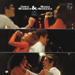 Camisola Do Dia (Live 1975)