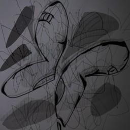 Butterfly (feat. Untell)