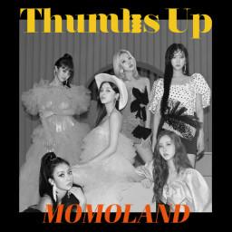 Thumbs Up (Eng Ver.)