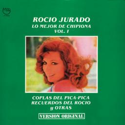 Coplas del Pica-Pica (Romeras Gaditanas) (Remasterizado)