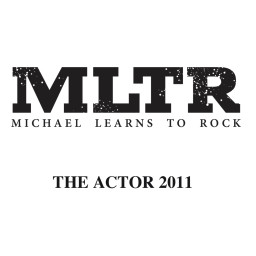 The Actor 2011 (Sour Cream & Onion Mix)