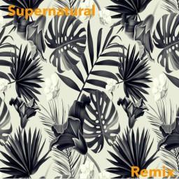 Supernatural (Club Remix)