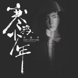 Hàn Nha Thiếu Niên / 寒鸦少年