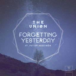 Forgetting Yesterday (feat. Petter Hedström)