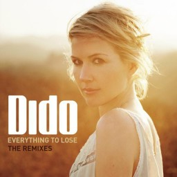Everything To Lose (Fred Falke Dub)