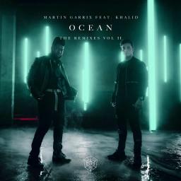 Ocean (Banx & Ranx Remix)