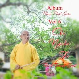 Lạy Phật Con Đã Sai