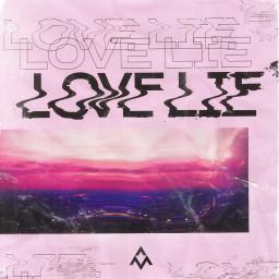 Love Lie