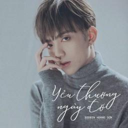 Yêu Thương Ngày Đó (Yêu Em Bất Chấp OST)