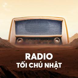 Radio Kì 72 – Tuyệt Vọng