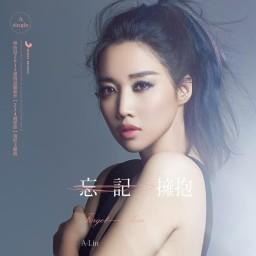 Wang Ji Yong Bao (The movie theme song of