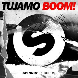 BOOM! (Extended Mix)