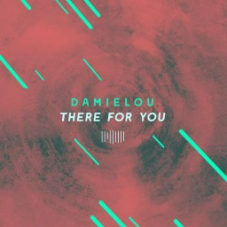 There for You (The ShareSpace Australia 2017)