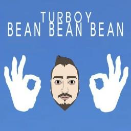 Bean Bean Bean