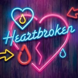 Where Do Broken Hearts Go