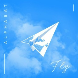 Fly (Inst.)