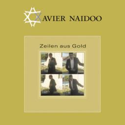 Zeilen aus Gold (Gold Fever Disco Mix)