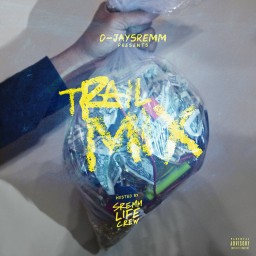 Are You Ready? (feat. Swae Lee, Slim Jxmmi & BoBo Swae)