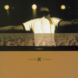 Gute Aussichten (Live)
