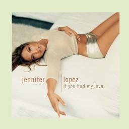 If You Had My Love (Radio Edit)