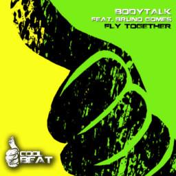 Fly Together (Slevin Remix)