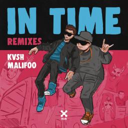 In Time (Koshhi Remix)