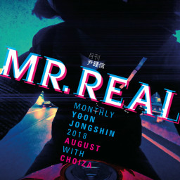 MR.REAL