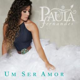Um Ser Amor (Bonus Track)