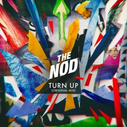 Turn Up (Original Mix)